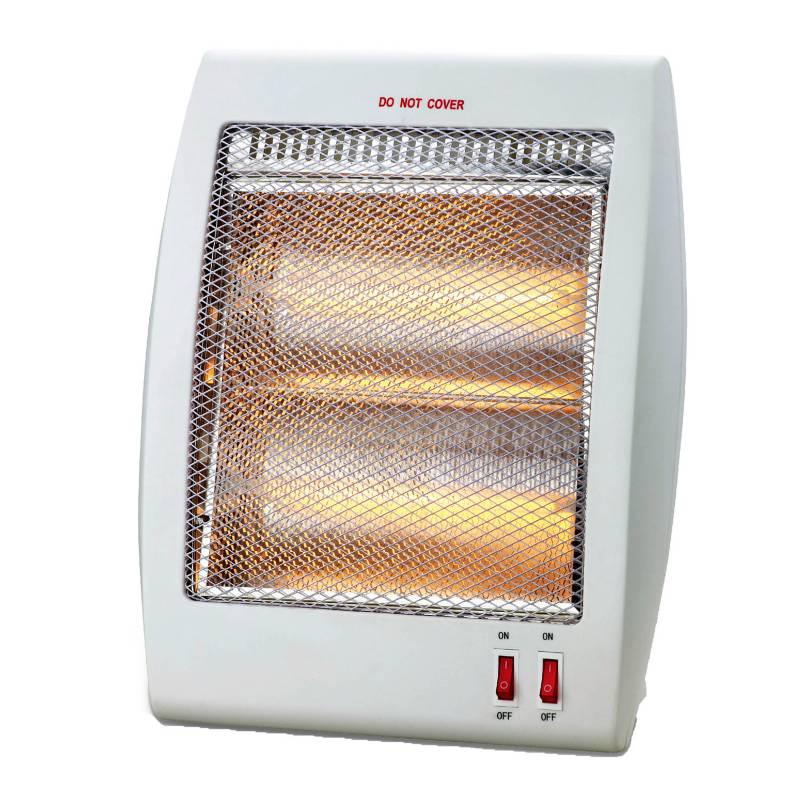 RECCO - Calefactor Halogeno Recco Nsb-80L4