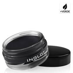 INGLOT - Delineador de Ojos Eyeliner