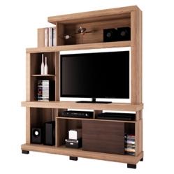 Muebles dormitorio for Muebles aznar