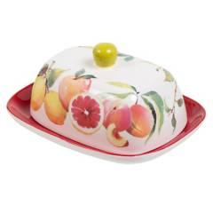 MICA - Mantequillero Frutas