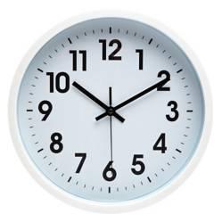 Reloj 30 cm