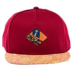 Sombreros y gorros - Falabella.com d18a23c1ef5