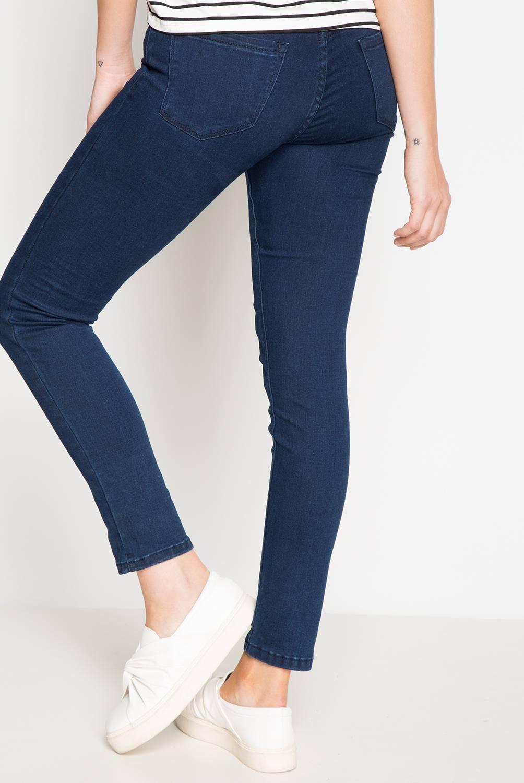 Basement - Jeans Skinny