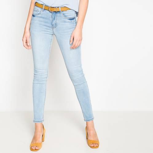 Jeans Lagro Jdb090