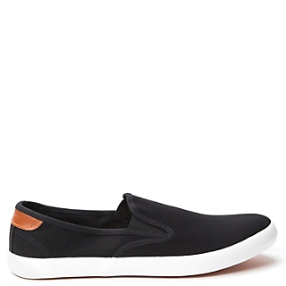ZAPATILLA URBAN CALIFORNIA BLACK 43