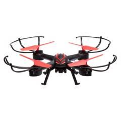 Helic Max - Drone Wifi Visor Camara Hd