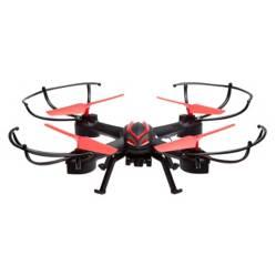 Drone Wifi Visor Camara Hd