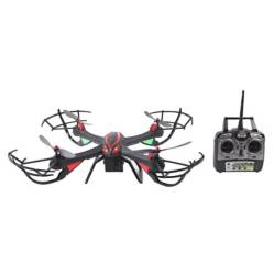Helic Max Drone Mega Vampire Full