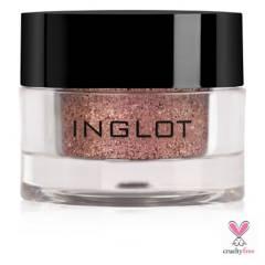 INGLOT - Pigmentos para Ojos Inglot Amc 119
