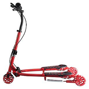 moto scooter en falabella
