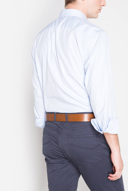 La Martina - Camisa casual