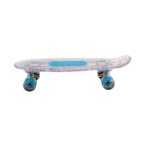 0b9243f9f1c Scoop Skate Penny Bluetooth - Falabella.com