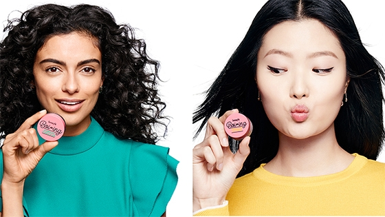 Benefit, maquillaje, primers, primer, correctores, imperfecciones, piel, rostro, boiing, boi-ing, porepearl, porefessional