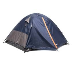 Mountain Gear - Carpas DOME 2