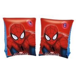 Flotador Alitas Spiderman