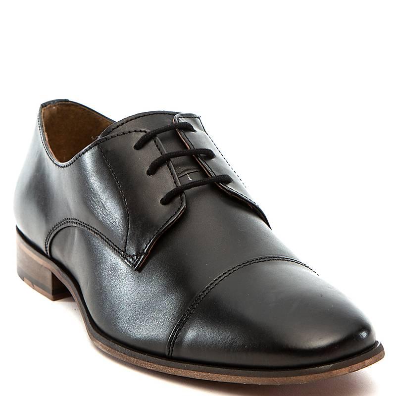 d85163fe Basement Zapato Hombre Burke Alfa2 - Falabella.com