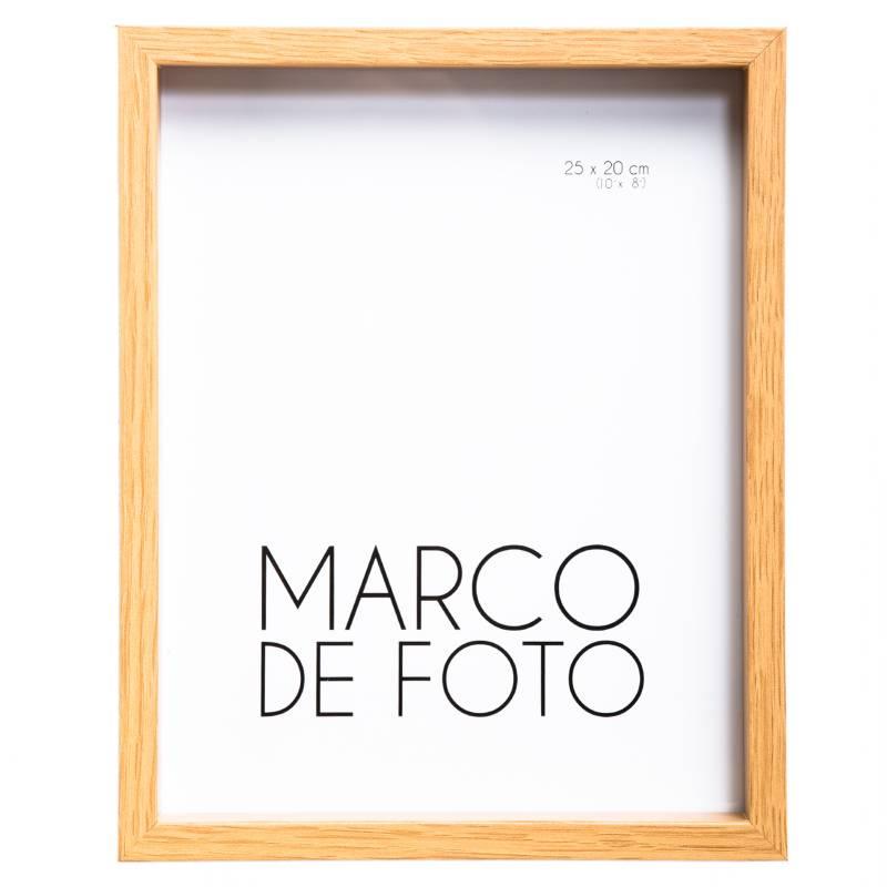 Mica - Marco de foto