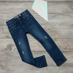 Yamp - Jeans Niño