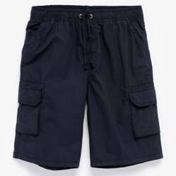 Short Niño
