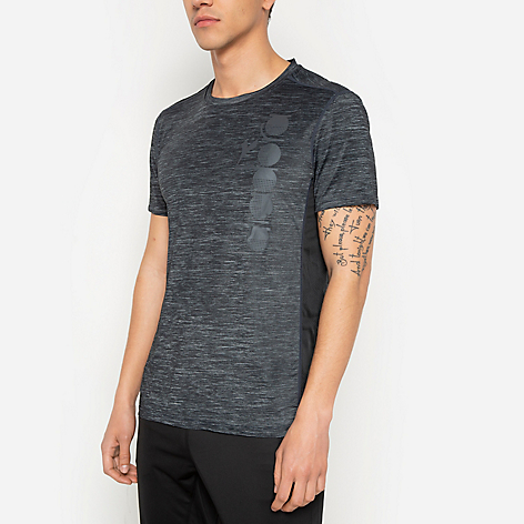 T-Shirt Poly fit