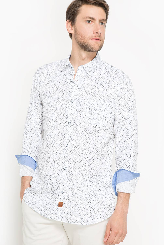 University Club - Camisa