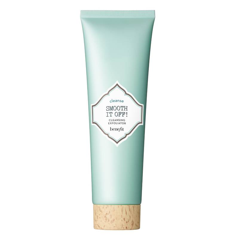 BENEFIT - Exfoliante Smooth It Off