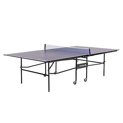 4441ef74e Scoop Mesa Ping Pong con Fronton Azul - Falabella.com