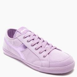 Polar Zapatos Alpinextrem La Polar Zapatos R84wyrq Alpinextrem RvwgqO75w