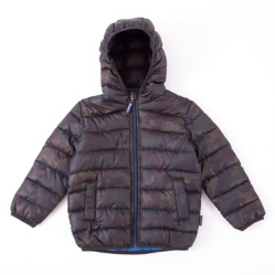 y Niño Chaquetas 2 abrigos 8 parkas TZZqtw