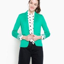 Descuento Pantalón Verde Rojo Y Traje Típico Chaqueta Negra Masculino Pañuelo rIqrUtw