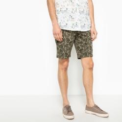 Moda Hombre SALE - Falabella.com cb757a05a0d