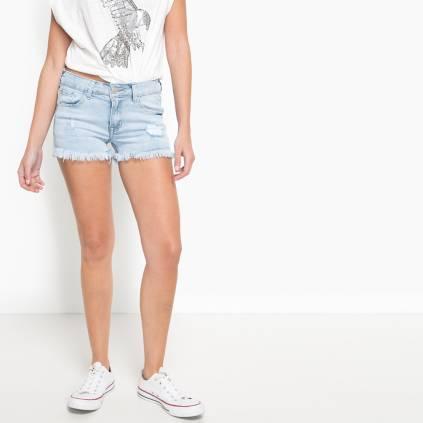 61ec5a8d3d Shorts - Falabella.com