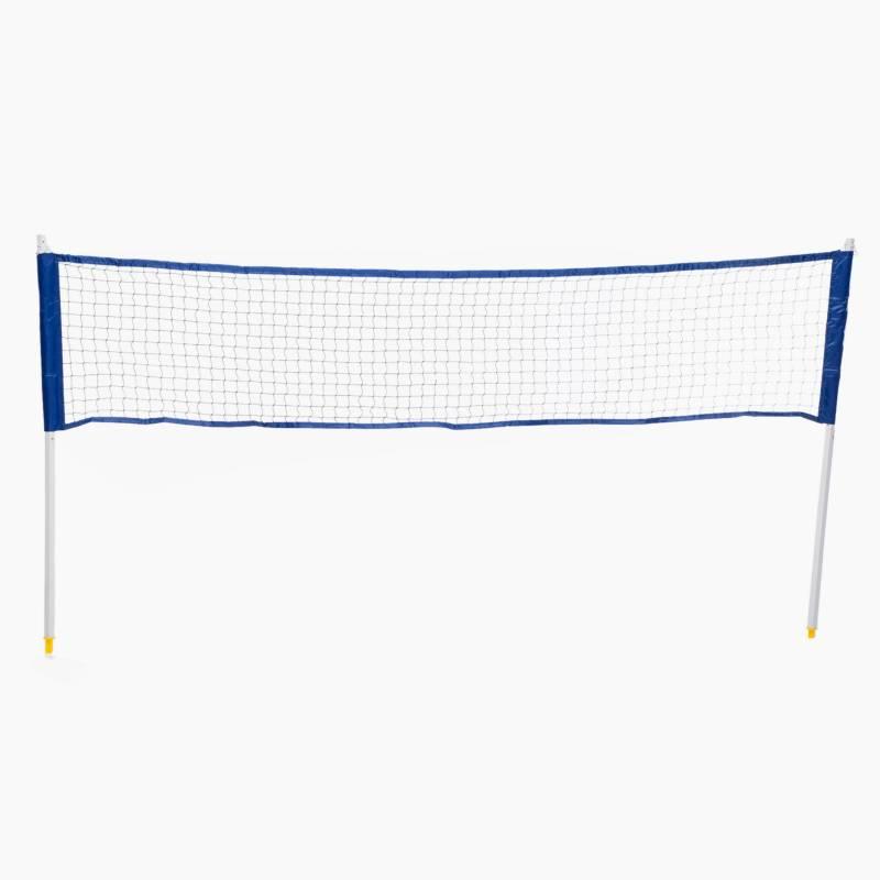 Scoop - Set de Futbol y Tenis Playa