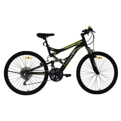 Bicicleta Aro 26 Viper