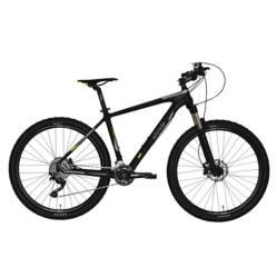 Bicicleta Aro 27,5 Carbono