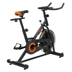 Bicicleta Spinning MTDP-PH010
