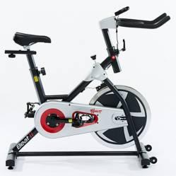 Bicicleta Spinning Beat 11
