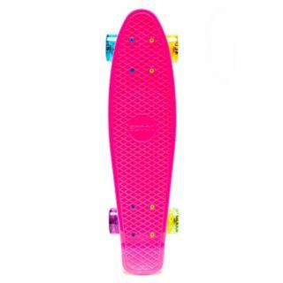 229cc297bf4 Scoop. Skate Skt Penny.