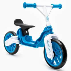 Scoop - Triciclo Equil