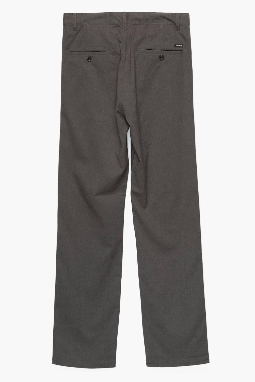 ONEILL - Pantalón Escolar