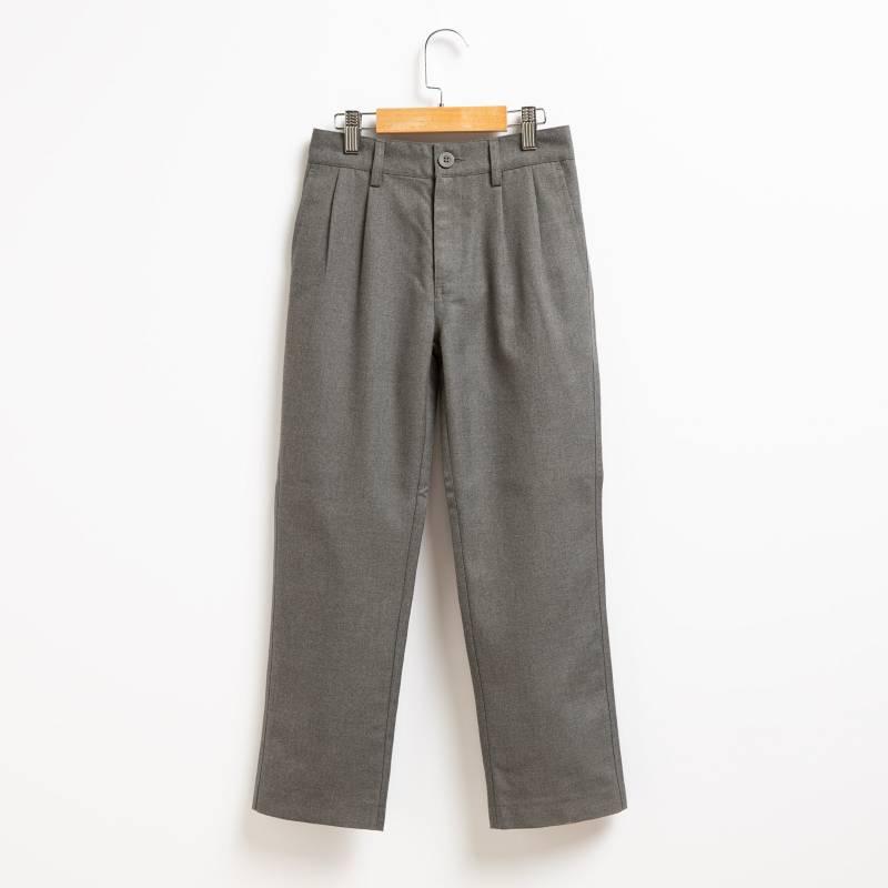 - Pantalón
