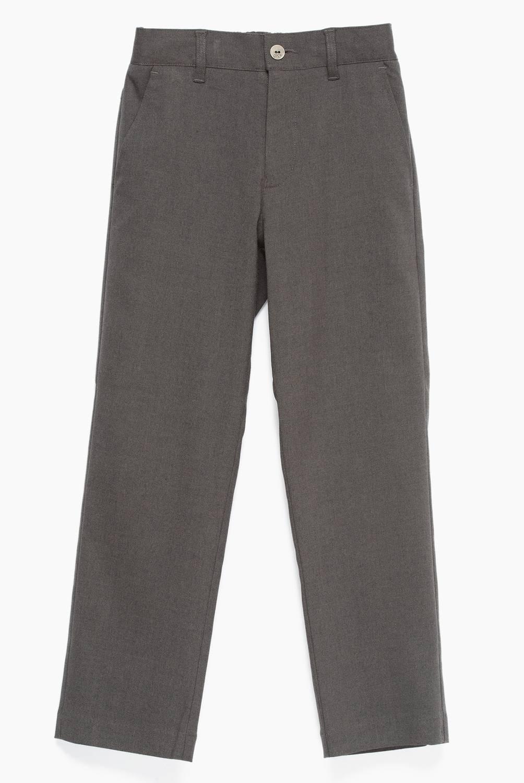 COLLOKY - Pantalones Escolar Niño