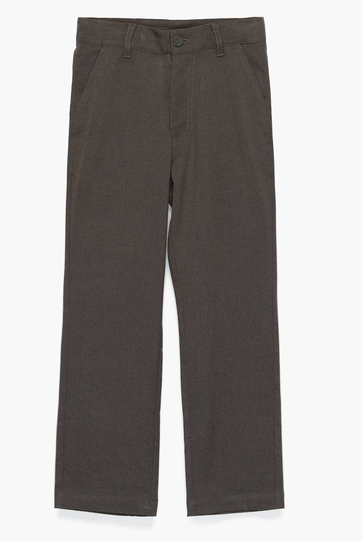 HOLLEY - Pantalon Strech Escolar