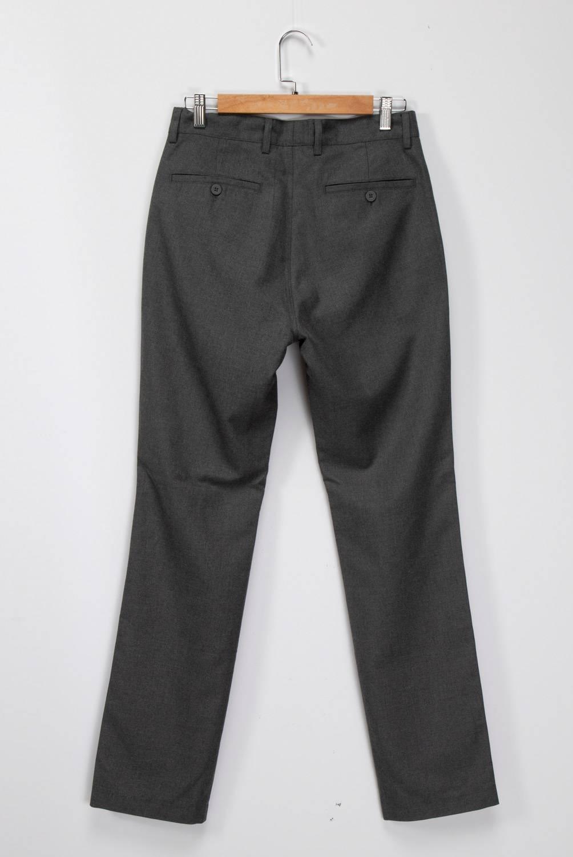 HOLLEY - Pantalon Escolar