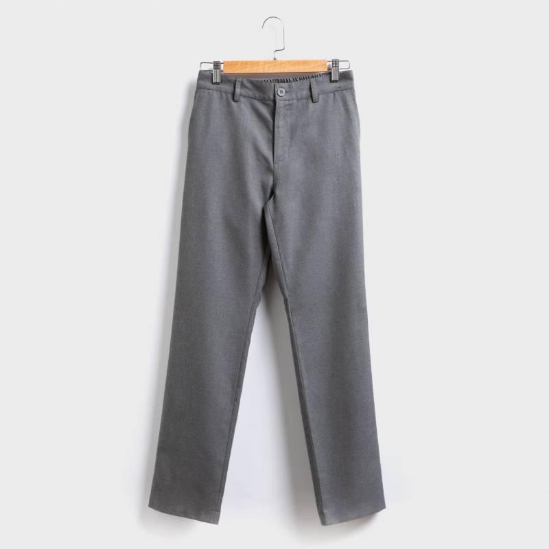 - Pantalón Niño con cinturón GP5870