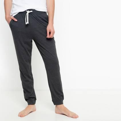 b93a32db76 Bearcliff. Pantalón de Pijama
