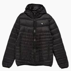 undefined - Parka Outwear Hombre