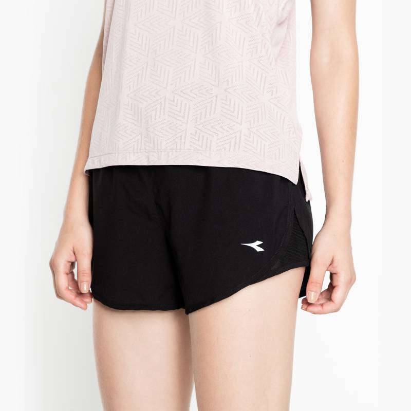 Diadora - Short Running