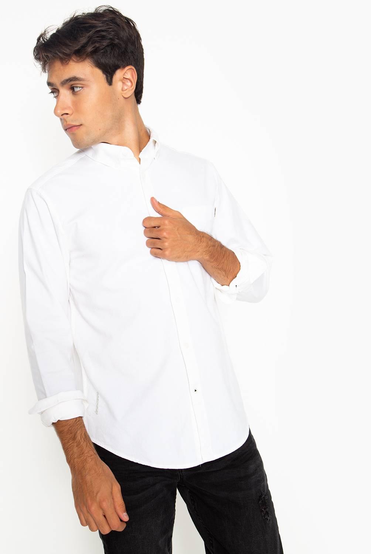Americanino - Camisa