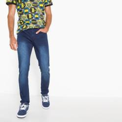 Jeans Skinny Bearcliff